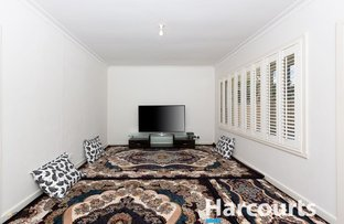 Picture of 69 Chestnut Road, Doveton VIC 3177