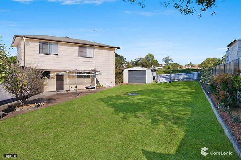 28a Noela  Avenue, New Lambton NSW 2305, Image 0