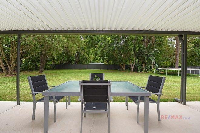 Picture of 2 Gwen Court, LANDSBOROUGH QLD 4550