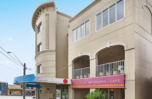 Picture of 16/803 King Georges Road, South Hurstville NSW 2221
