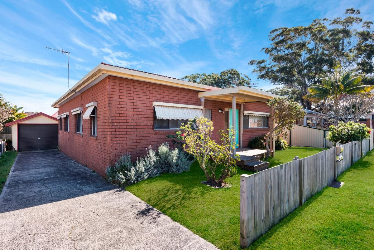 101 Grandview Street, Shelly Beach NSW 2261, Image 2