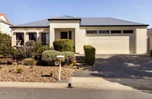Picture of 5 HENLEY CIRCUIT, Seaford Rise SA 5169