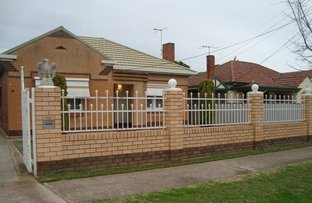 28 Dartmouth Street , West Croydon SA 5008