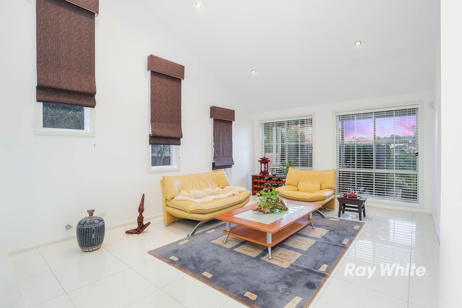 9 Brookfield Way, Castle Hill NSW 2154, Image 2