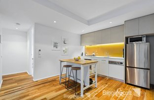 Picture of 203/77 Abinger Street, Richmond VIC 3121