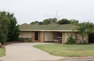 Picture of 11 Shiraz Crescent, Corowa NSW 2646