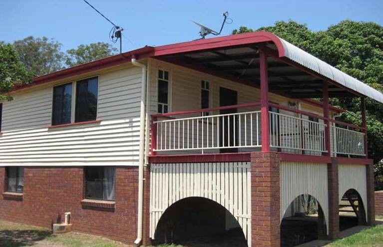 51 School Road, Kallangur QLD 4503, Image 1