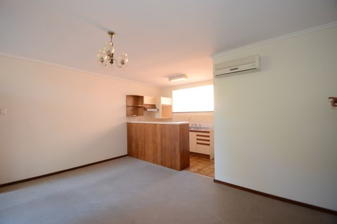 Picture of 10/88 Sussex Street, NORTH ADELAIDE SA 5006
