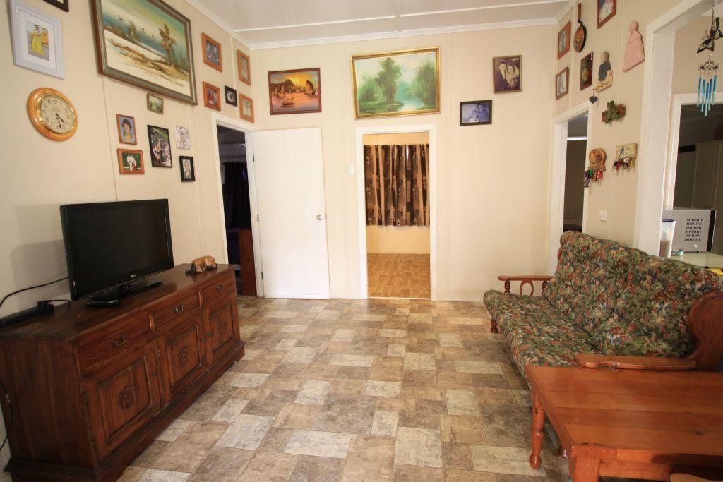 38 MUNRO Street, Ayr QLD 4807, Image 2