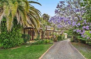 Picture of 4 Azalea Avenue, Coffs Harbour NSW 2450