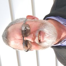 Wayne Barrett, Sales representative