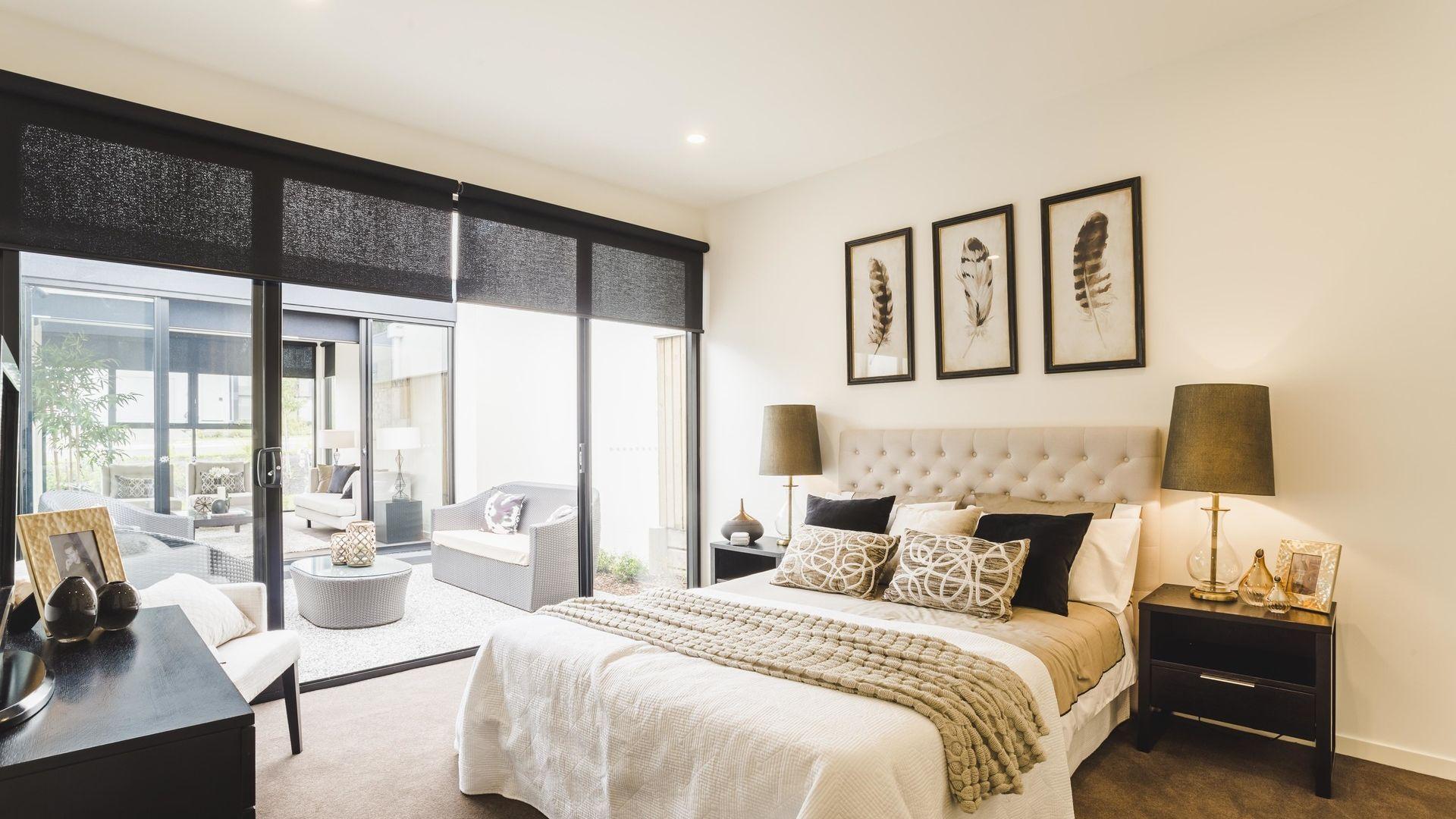 38 Opperman Drive | Dahlia Residences, Kellyville NSW 2155, Image 2