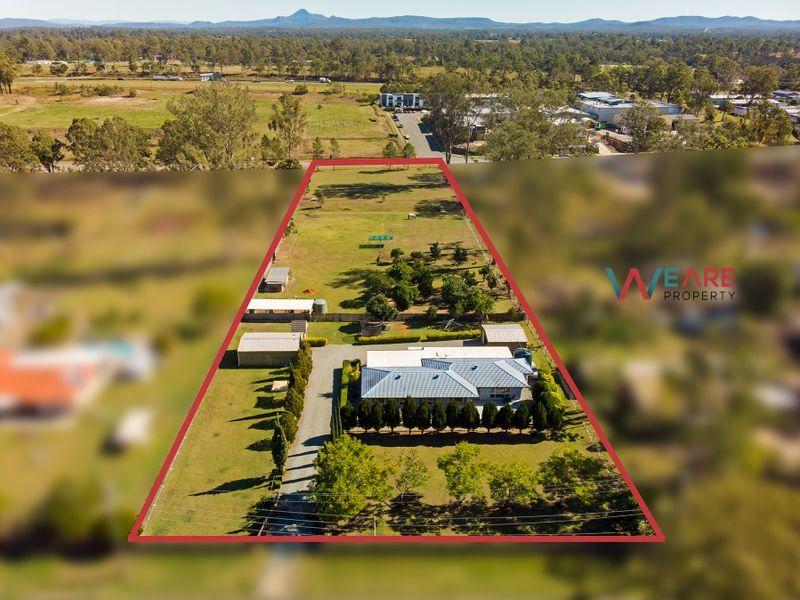 36 Merton st, Jimboomba QLD 4280, Image 0