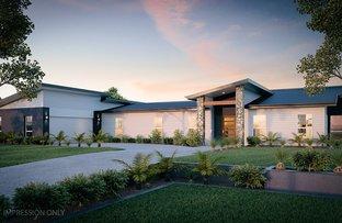 Picture of Lot 51, Foxtail Land Parklands @ Clarendon, Clarendon QLD 4311