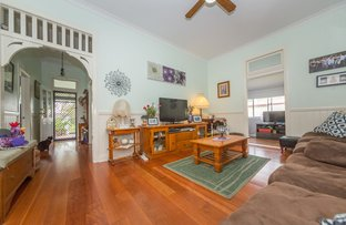 Picture of 20 Cromer Street, South Lismore NSW 2480