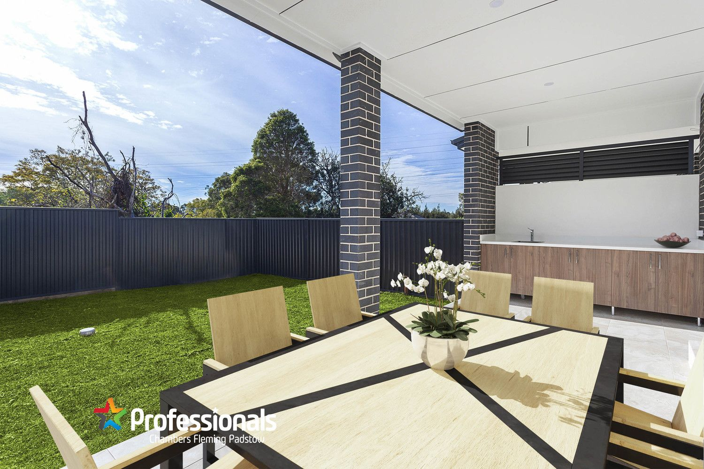 13 Trevone Street, Padstow NSW 2211, Image 1