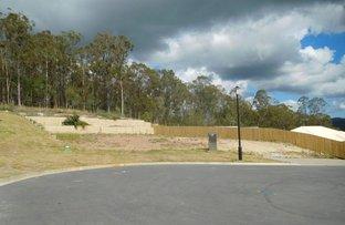 Picture of Lot 53 Tamarind Place, Pimpama QLD 4209