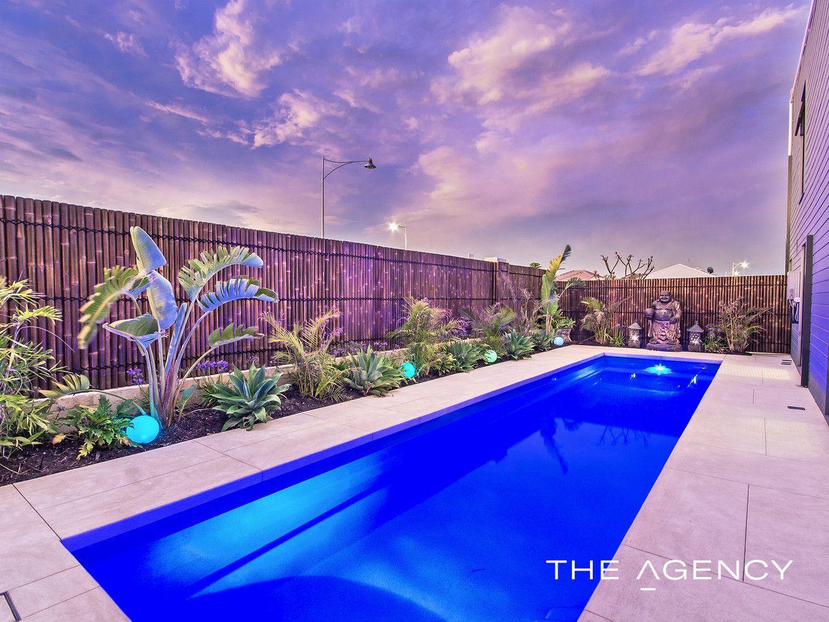 109 Aurea Boulevard, Golden Bay WA 6174, Image 2