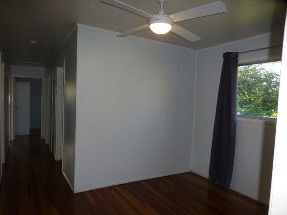 9 Scott Street, Dysart QLD 4745, Image 2