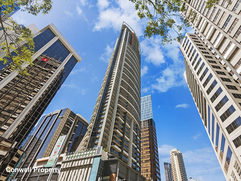 420 Queen Street, Brisbane City QLD 4000, Image 0