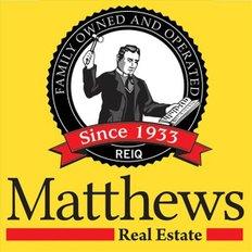 Rental Reception, Sales representative