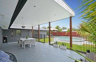 17 Walnut Street, Elanora QLD 4221