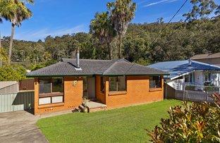 Picture of 2 Palmtree Grove, Umina Beach NSW 2257