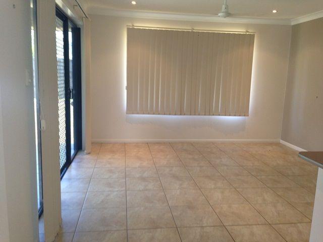 26 Sandplover Circuit, Bohle Plains QLD 4817, Image 1