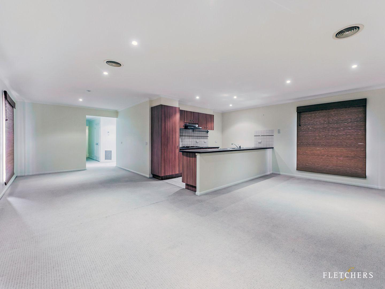 1 Huntley Terrace, Truganina VIC 3029, Image 0