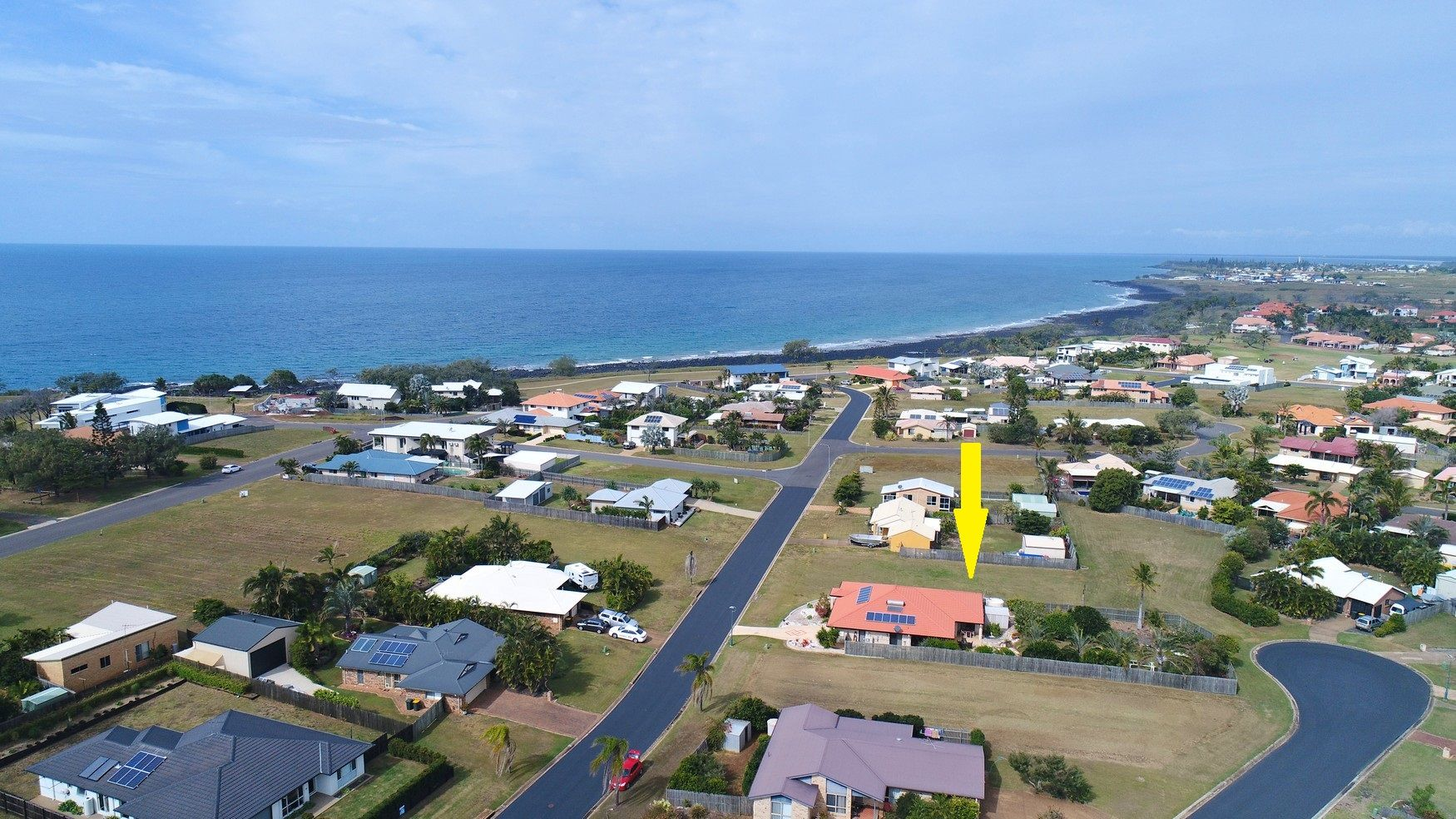 23 Mokera Street, Coral Cove QLD 4670, Image 2