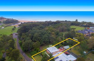Picture of 1 Station Street, Stanwell Park NSW 2508