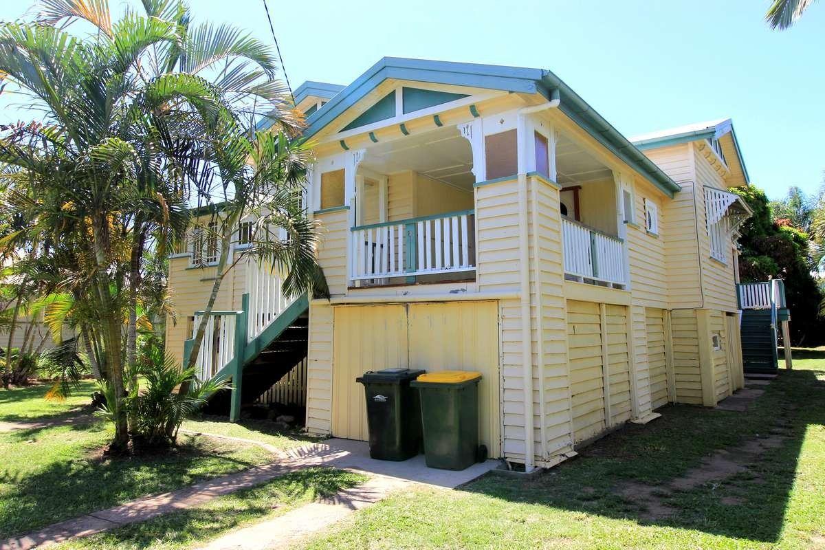 25 Buss Street, Bundaberg South QLD 4670, Image 1