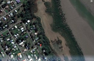 Picture of 62 Fraser Drive, River Heads QLD 4655