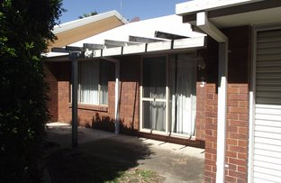 Picture of 174 Mein Street, Scarborough QLD 4020