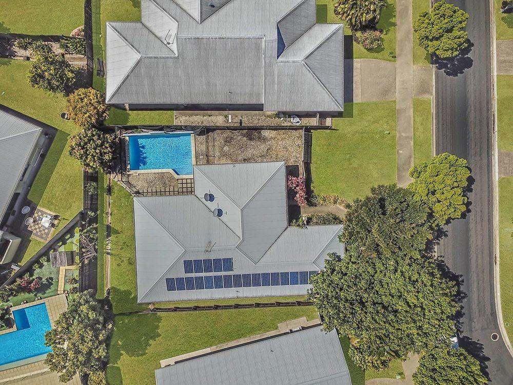 6 Elphinstone Street, Kanimbla QLD 4870, Image 1