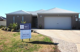 10 Josephine Court, Cobram VIC 3644