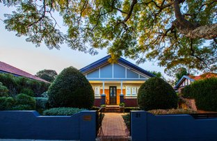 Picture of 21 Alexander Avenue, Willoughby NSW 2068