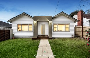 32 Keefer Street, Mordialloc VIC 3195