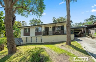 Picture of 11 Michael Street, Blackalls Park NSW 2283