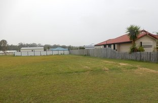 Picture of 36 Canberra Avenue, Cooloola Cove QLD 4580