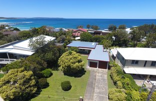 Picture of 8 Wirreecoo Road, Berrara NSW 2540