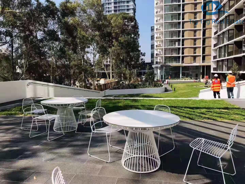 80 Waterloo Rd, Macquarie Park NSW 2113, Image 2
