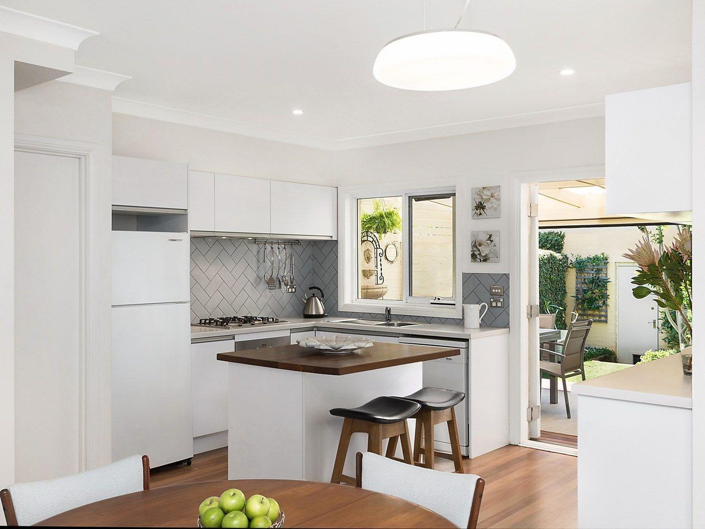 A/1 John Street, Leichhardt NSW 2040, Image 0