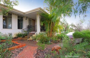 Picture of 13 Downer Way, Bull Creek WA 6149