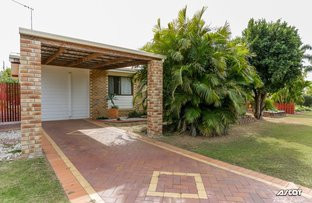 Picture of 26 Sunset Drive, Thabeban QLD 4670