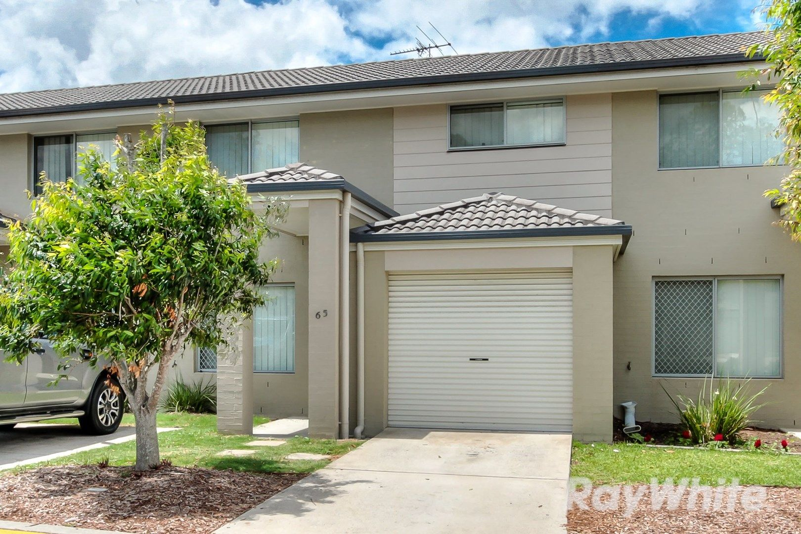 65/116-136 Station Road, Loganlea QLD 4131, Image 1