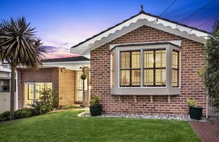 Picture of 10 Marlborough Road, Willoughby NSW 2068