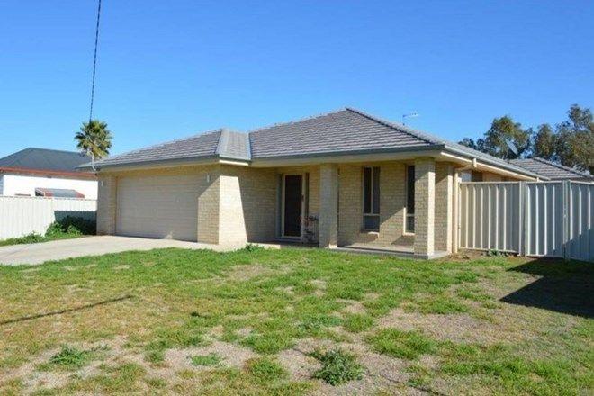 Picture of 82a Lynn, BOGGABRI NSW 2382