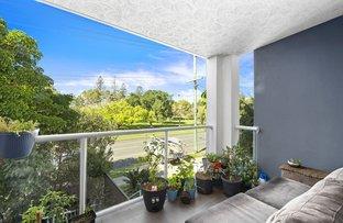 Picture of 5/468-470 Coolangatta  Road, Tugun QLD 4224