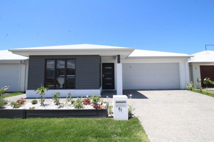 61 Meredith Crescent, Caloundra West QLD 4551, Image 0